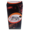 Fatmasari Madu Hitam Black Honey  350 Gr