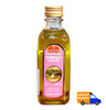Selva Olive Oil Pomace 100 Ml