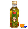 Selva Extra Virgin Olive Oil 100 ml