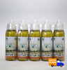 Zaitun Oil Extra Virgin Herbal Indo Utama 30 ml