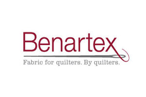 Benartex Fabric
