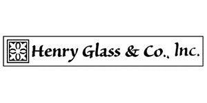 Henry Glass & Co Fabric
