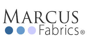Marcus Brothers Fabric