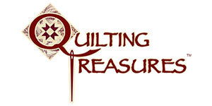 Quilting Treasures Fabric