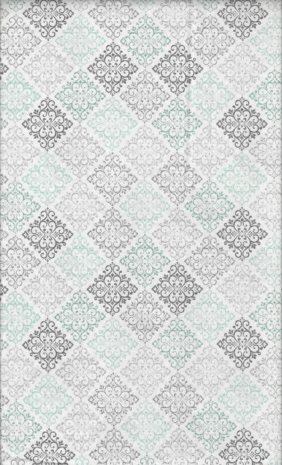 Contempo Words to Quilt By 6973-14