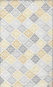 Contempo Words to Quilt By 6973-15