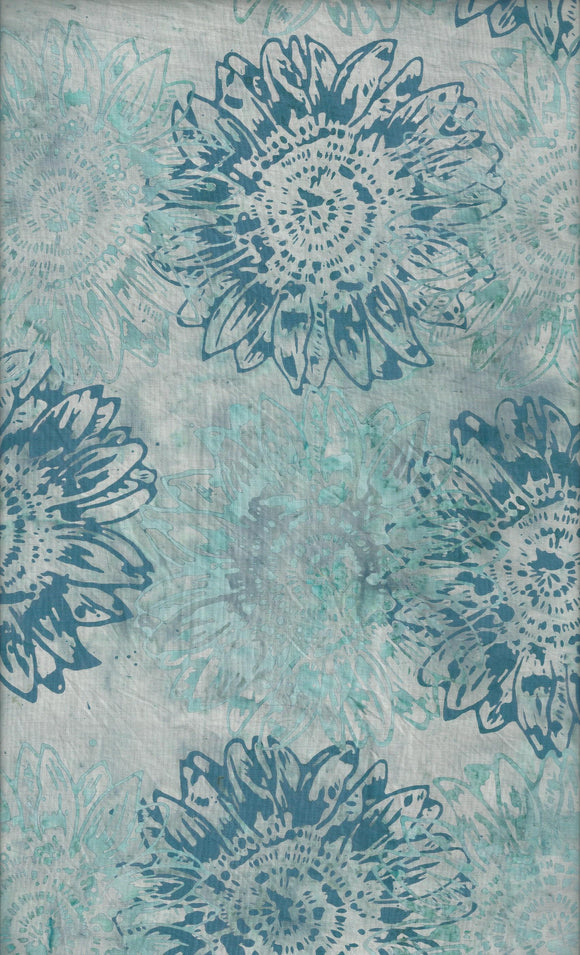 Hoffman 2018 Batiks mr1-402
