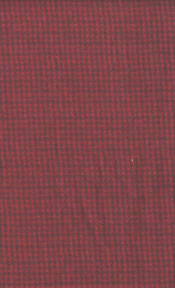 Maywood Studio Woolies Flannel  f18503-rj