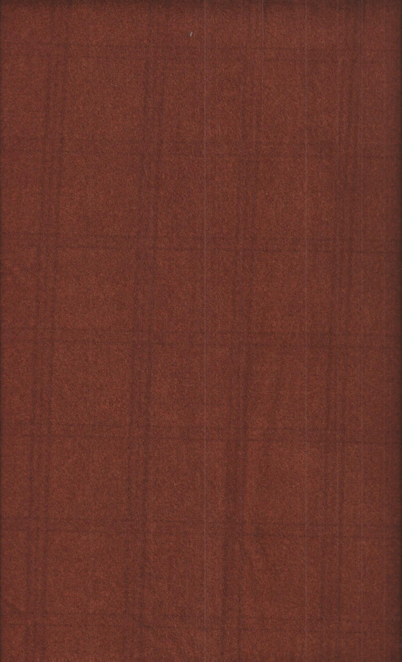 Maywood Studio Woolies Flannel f18511-O