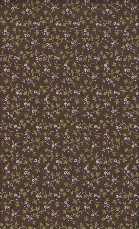 Moda Clover Meadow 2232-15