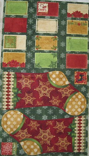 South Sea Imports Christmas at Home 74007-735s