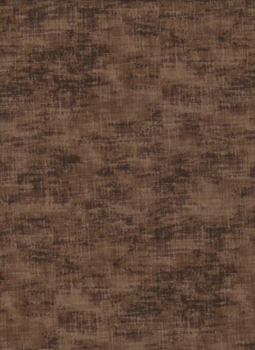 Timeless Treasures Basics c3096-taupe