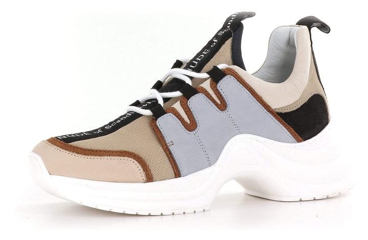 Joy sneakers Beige
