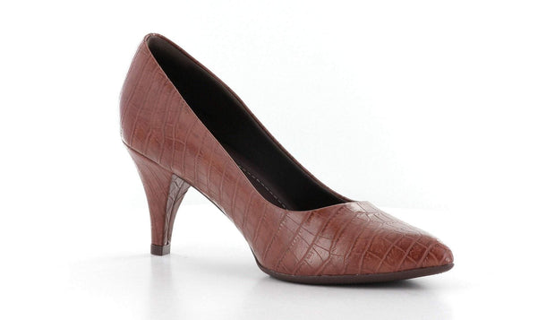 Sko Brun PumpsSapatos Pumps Piccadilly Piccadilly yb6f7g