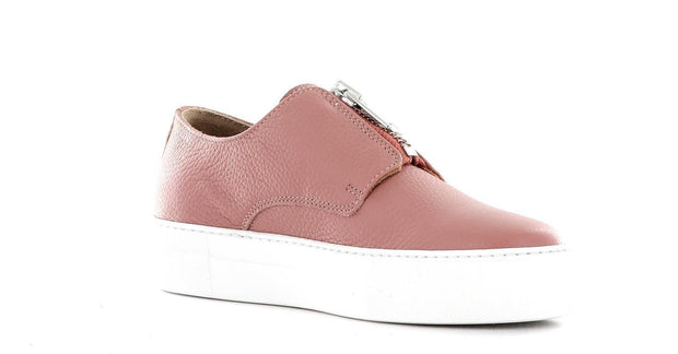 Sapatos MD Sko - Sneakers Nelly sneakers Rosa Sapatos