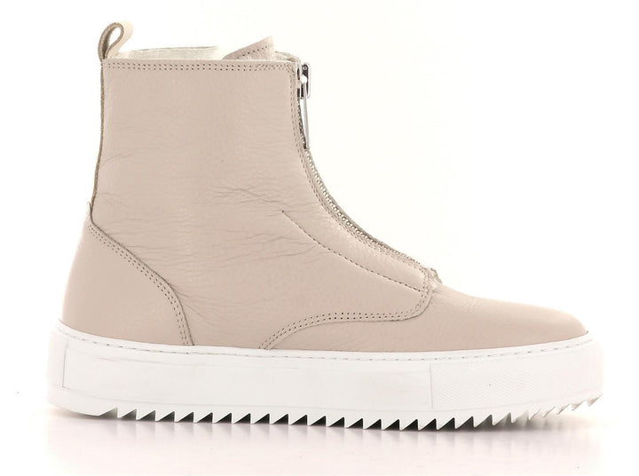 Sapatos MD Sneakers Molly2 sneaker med fór Sapatos