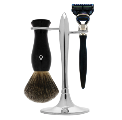 Groom in Style this Summer with eShave Products