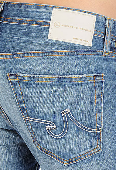 Invest in a Pair of the Right Fashion Denim for Men in Milwaukee, and Don't Buy Another Pair!