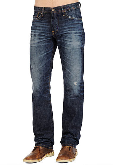 Tips for Wearing Fashion Denim for Men in Milwaukee