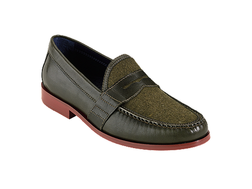 Cole Haan, The Best Mens Shoes Shorewood