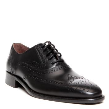 Looking for Mens Shoes Shorewood? Look for Donald Pliner!