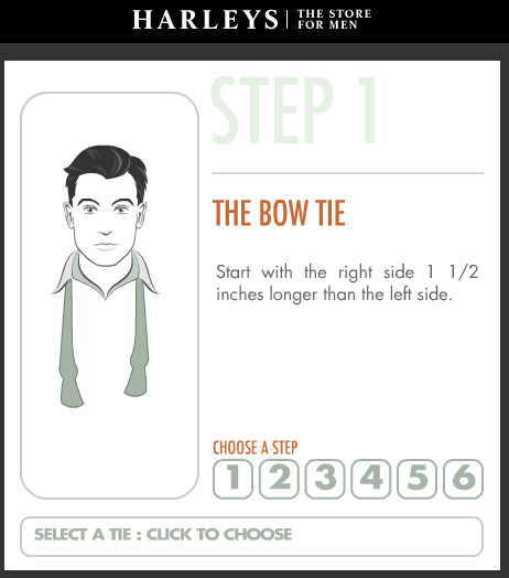 Bowties: The Biggest Mistakes Made with These Mens Fashion Accessories in Milwaukee