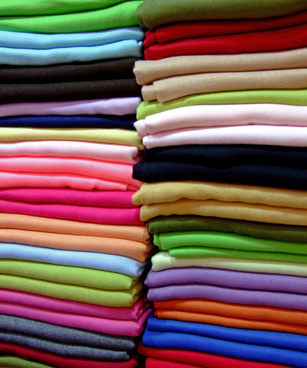 Guide to Shopping For Cashmere, from the Experts at Harleys in Shorewood