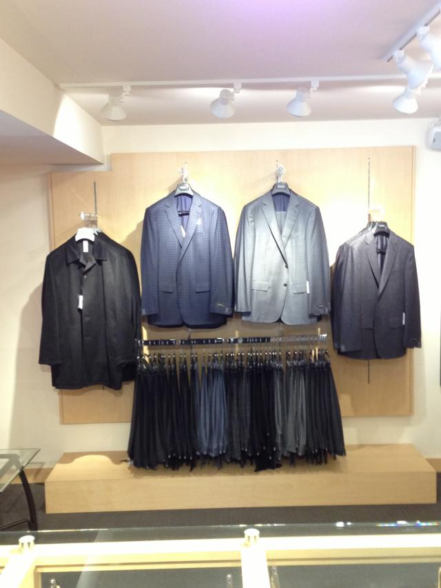 What's Hot in Metro Milwaukee Mens Formalwear