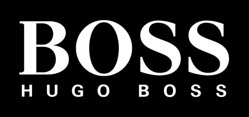 The Story of Hugo Boss