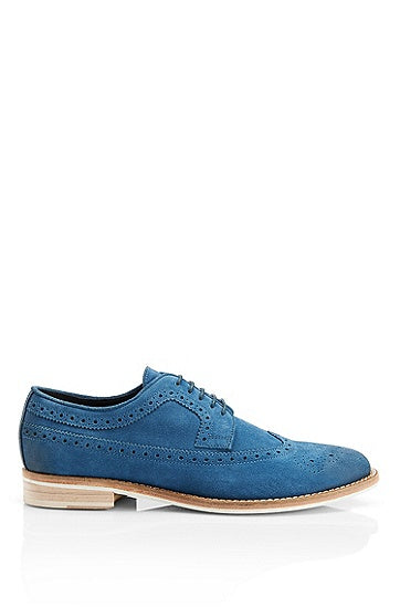 Mens Shoes Shorewood: The One Pair Every Man Needs