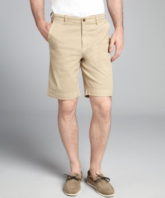 How to Wear Designer Menswear Shorts in Shorewood this Summer
