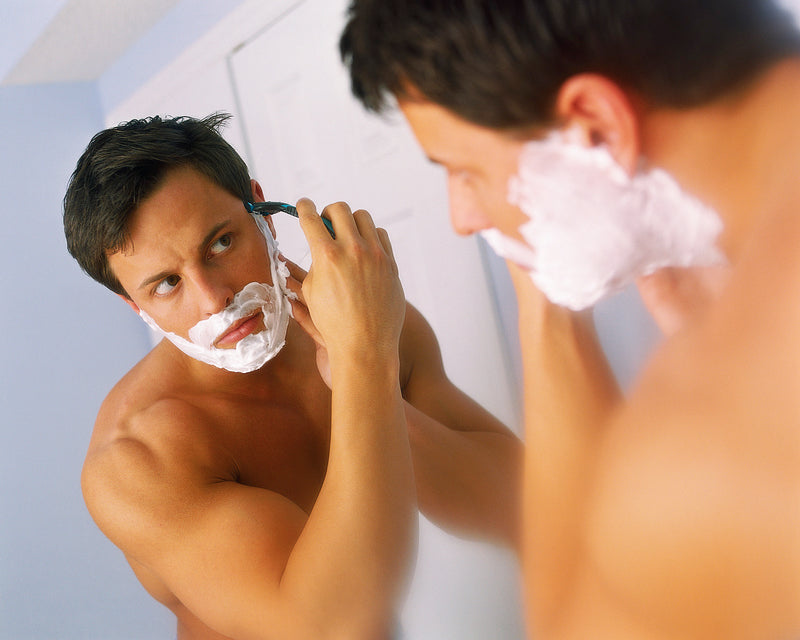 Shaving Tips from eShave, Great Products Right Here in Milwaukee