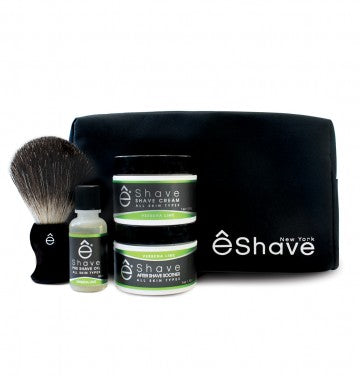 Shaving Brushes in Shorewood: The Importance of These Mens Fashion Accessories