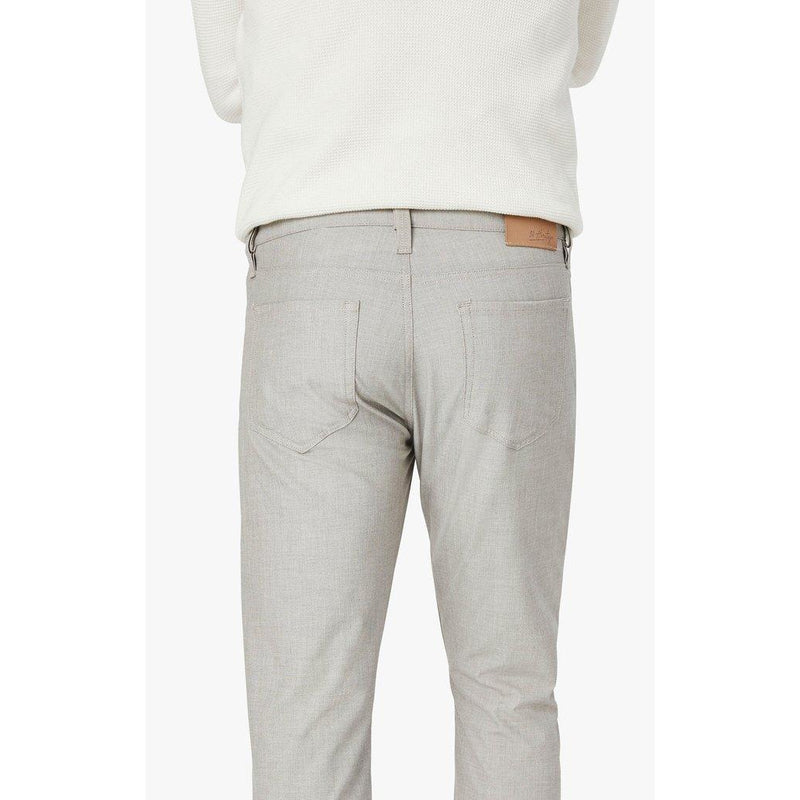 Charisma Relaxed Straight Pants