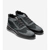 Magnanni Marco Buckle Dress Shoes