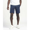 Soft Touch Twill Short