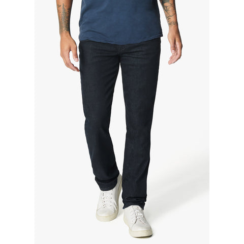 "Brixton ""Straight-and-Narrow"" Jean"