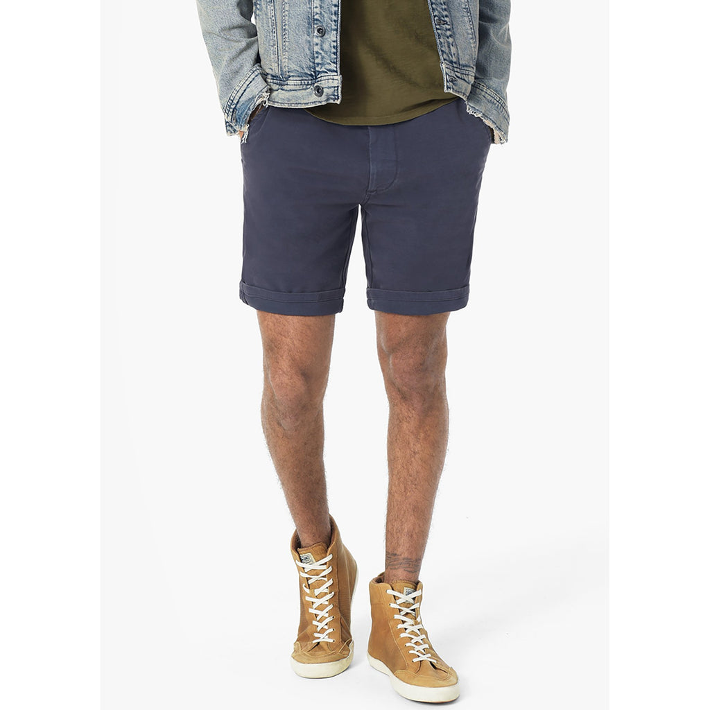 BRIXTON TROUSER SHORT