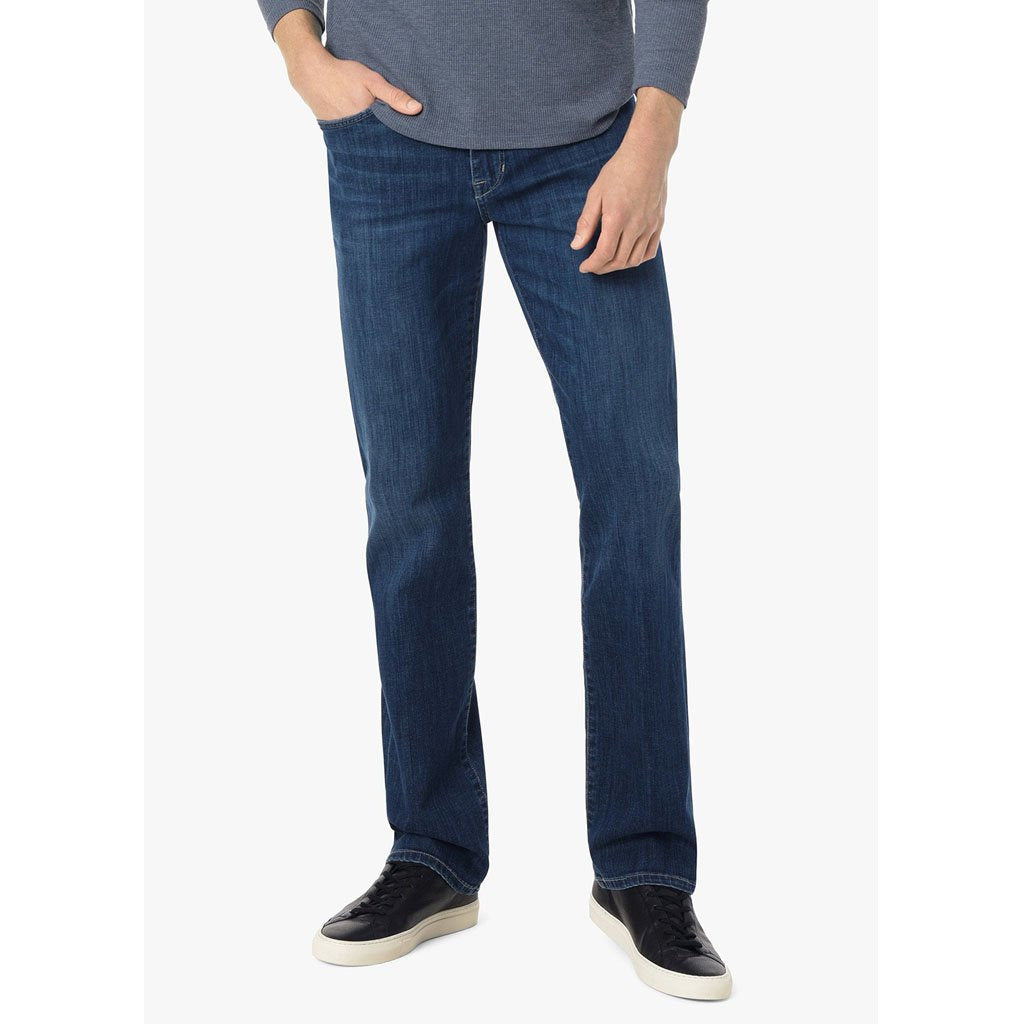 FINAL SALE - Joe's Jeans The Classic Straight Leg in Elias