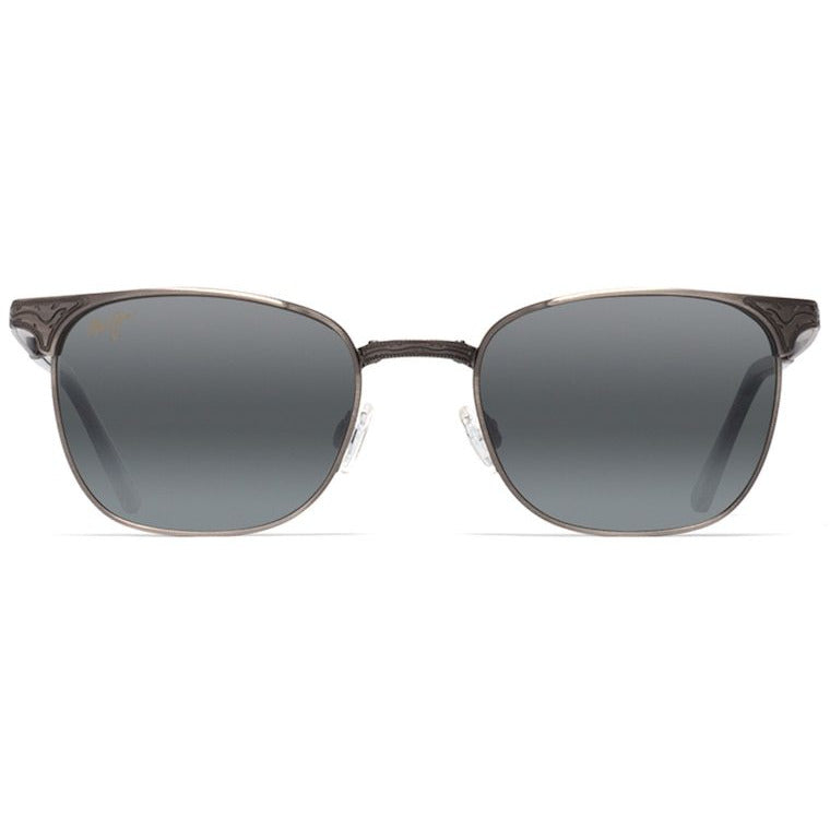 STILLWATER Polarized Classic Sunglasses