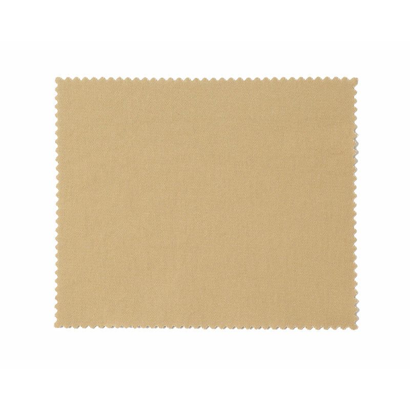 Pima Twill – Perma Color | Mansfield
