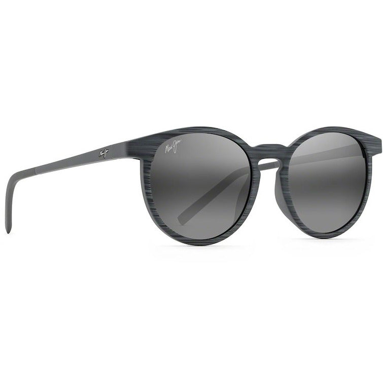 KIAWE Polarized Classic Sunglasses