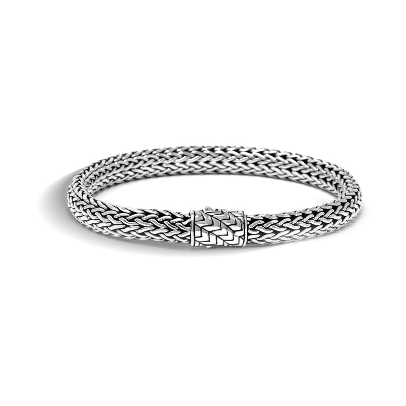 AC622 - Sterling Silver
