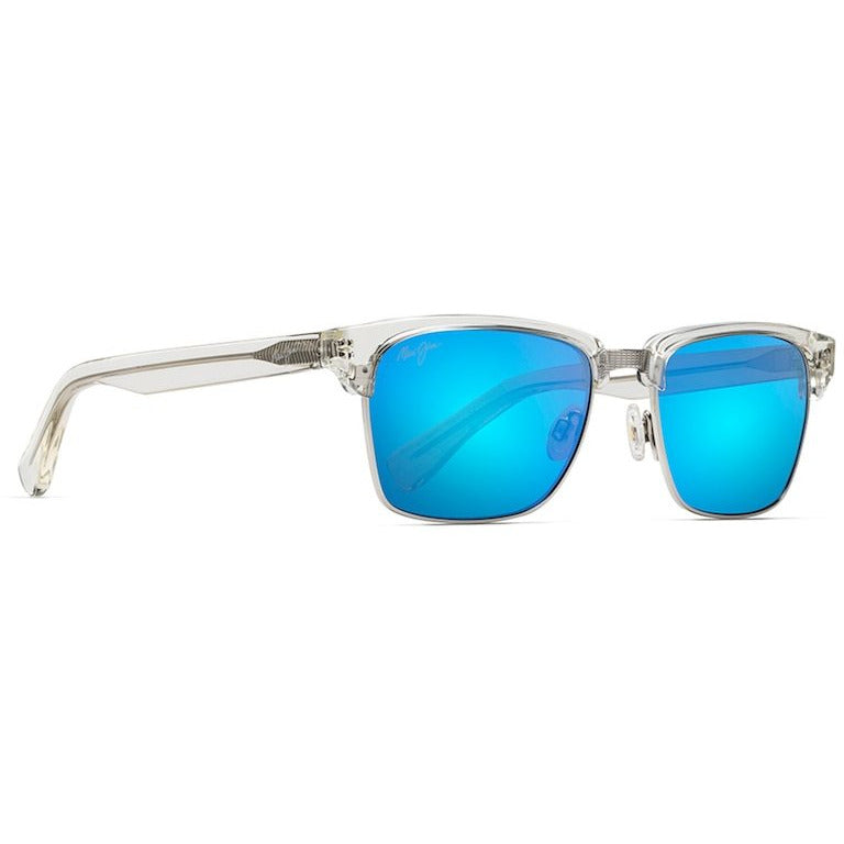 KAWIKA Polarized Classic Sunglasses