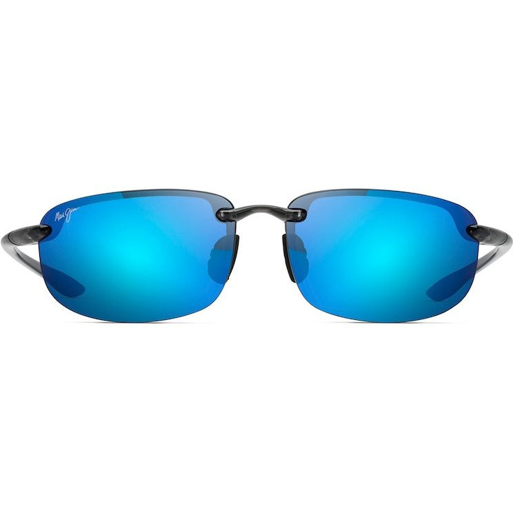 HO'OKIPA Polarized Rimless Sunglasses