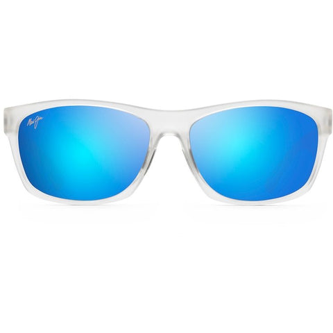 TAIL SLIDE Polarized Classic Sunglasses