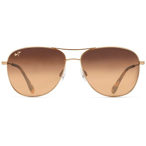 BEACHES Polarized Aviator Sunglasses