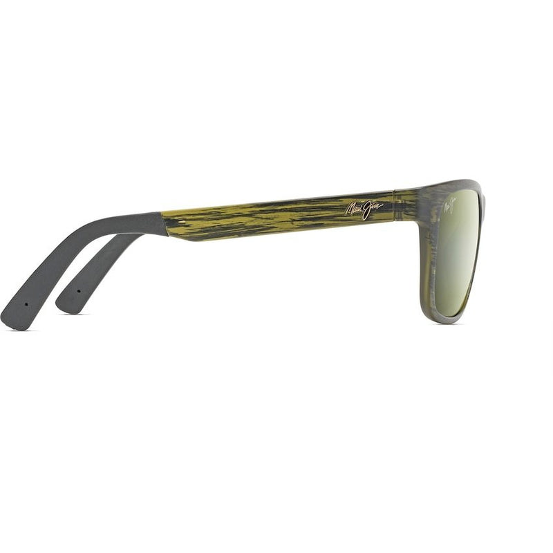 SOUTH SWELL Polarized Classic Sunglasses