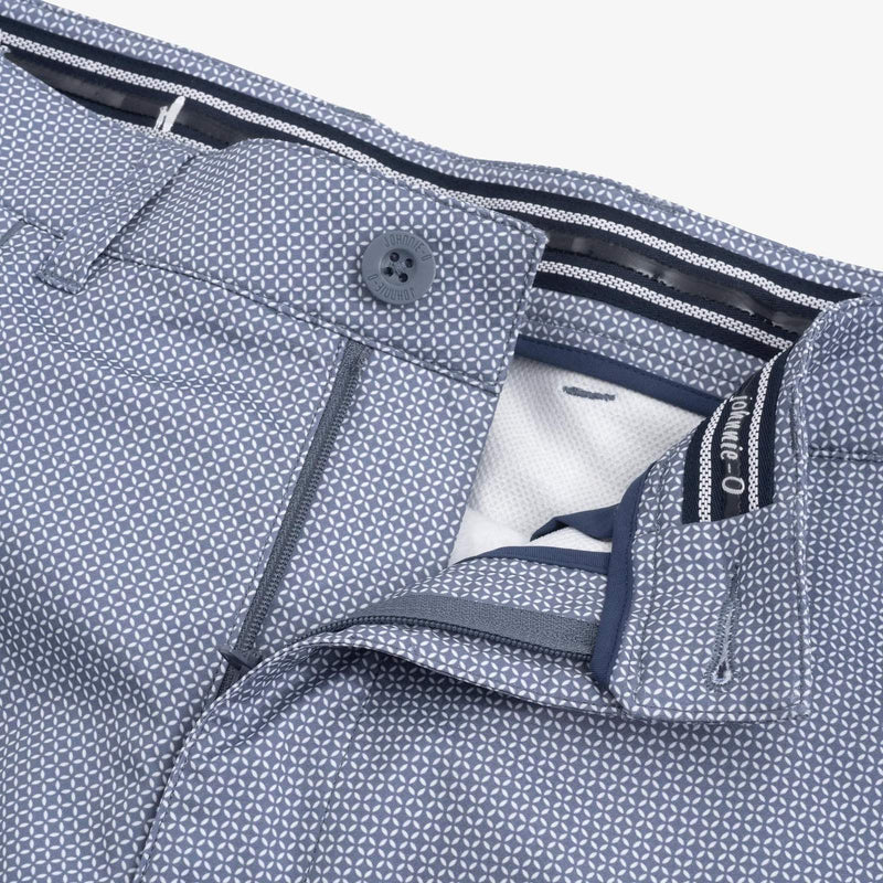 Smails Printed PREP-FORMANCE Shorts
