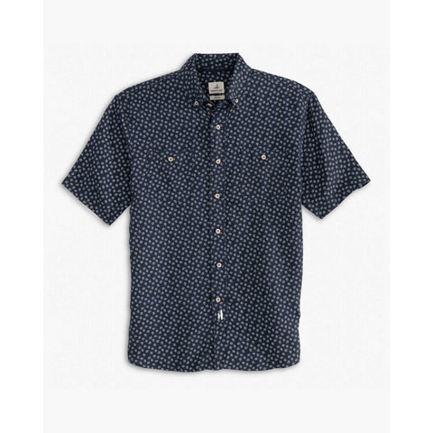 Woven Checks Shirt